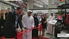 В Дубае открылся Белорусский торговый дом У Дубаі адкрыўся Беларускі гандлёвы дом Belarusian trading house opens in Dubai