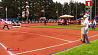Белорусские легкоатлеты в первой лиге командного чемпионата Европы не вышла в элитный дивизион Беларускія лёгкаатлеты ў першай лізе каманднага чэмпіянату Еўропы не выйшла ў элітны дывізіён