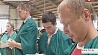 Белорусская государственная сельскохозяйственная академия отмечает 175-летие  Беларуская дзяржаўная сельскагаспадарчая акадэмія адзначае 175-годдзе  Belarusian State Agricultural Academy celebrates 175th anniversary