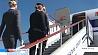 Авиакомпания Белавиа приглашает на кастинг бортпроводников Авіякампанія Белавія запрашае на кастынг бортправаднікоў