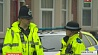 Британская полиция подозревает 5 подростков в терроризме Брытанская паліцыя падазрае 5 падлеткаў у тэрарызме