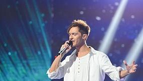 Спасенников Андрей1