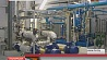 Белорусский металлургический завод продолжает модернизацию  Беларускі металургічны завод працягвае мадэрнізацыю Modernization, import substitution and increase in production