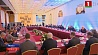 Беларусь приложит максимум усилий для разрешения конфликта в Донбассе Беларусь прыкладзе максімум высілкаў для вырашэння канфлікту ў Данбасе Belarus to make maximum efforts to resolve conflict in Donbass