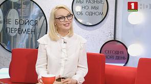 Елена Пушкина - детская писательница
