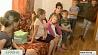 В Бресте помощь в подготовке к школе получат более  3200 многодетных семей У Брэсце дапамогу ў падрыхтоўцы да школы атрымаюць больш за 3200 шматдзетных сем'яў