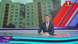 В Минске на пожаре погибла пенсионерка У Мінску на пажары загінула пенсіянерка