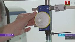 """Инженеры """"Формулы-1"""" будут создавать аппараты вентиляции легких  Інжынеры """"Формулы-1"""" будуць ствараць апараты вентыляцыі лёгкіх"""