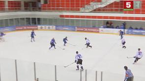 """""""Хоккей для всех"""" 13.09.2019"""