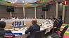 Саммит глав государств и правительств стран ЕС принял итоговое заявление по переговорам о Брексит