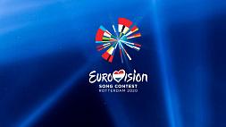 "На национальный отбор ""Евровидения-2020"" подано 95 заявок На нацыянальны адбор ""Еўрабачання-2020"" пададзена 95 заявак 95 applications filed for national final of Eurovision-2020"