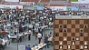 Минск стал первым городом - кандидатом на проведение шахматной олимпиады - 2022 Мінск стаў першым горадам - кандыдатам на правядзенне шахматнай алімпіяды - 2022