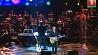 Рок  в исполнении симфонического оркестра Рок  у выкананні сімфанічнага аркестра Rock performed by symphony orchestra