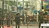 Установлена личность подозреваемого  во взрыве в Бангкоке Устаноўлена  асоба падазраванага ў выбуху ў Бангкоку