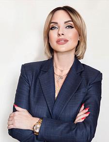 Натали Роше