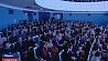 """""""Толерантность"""" на сцене Купаловского театра """"Талерантнасць"""" на сцэне Купалаўскага тэатра Janka Kupala National Theatre presents its new play Tolerance"""