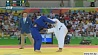 Белорусские дзюдоисты завоевали шесть медалей на международном турнире European Оpen Беларускія дзюдаісты заваявалі шэсць медалёў на міжнародным турніры European Оpen Belarusian judoists win six medals at European Open