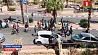 Масштабная забастовка в Израиле: курортный Эйлат оказался полностью заблокирован Маштабная забастоўка ў Ізраілі: курортны Эйлат аказаўся поўнасцю заблакіраваны