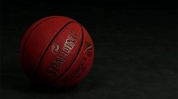 Белорусские баскетболисты впервые сыграют в кибертурнире