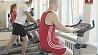 Современный специализированный зал тяжелой атлетики открылся в Витебске Сучасная спецыялізаваная зала цяжкай атлетыкі адкрылася ў Віцебску