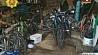 Безнадежные велосипедные дела могут быть раскрыты Безнадзейныя веласіпедныя справы могуць быць раскрытыя