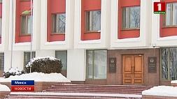 В Минске с официальным визитом находится министр иностранных дел и внешней торговли Венгрии У Мінску з афіцыйным візітам знаходзіцца міністр замежных спраў і знешняга гандлю Венгрыі Minister of Foreign Affairs and Trade of Hungary  on official visit to Minsk