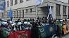 Дан старт 53-му интернациональному Звездному походу БГПУ