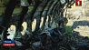 Завершена расшифровка черных ящиков самолета Sukhoi Superjet 100 Завершана расшыфроўка чорных скрынь самалёта Sukhoi Superjet 100