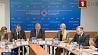Латвия планирует усилить торгово-экономическое сотрудничество с Минском Латвія плануе ўзмацніць гандлёва-эканамічнае супрацоўніцтва з Мінскам Latvia plans to strengthen trade and economic cooperation with Minsk