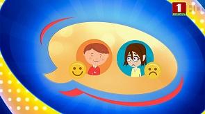 Детский доктор 04.04.2019. Эмоциональный интеллект: практика развития