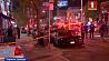 В Торонто неизвестный открыл огонь по прохожим