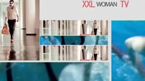 XXL WOMAN TV