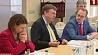 Беларусь и Великобритания планируют развивать сотрудничество по более чем восьми направлениям Беларусь і Вялікабрытанія плануюць развіваць супрацоўніцтва ў больш як васьмі кірунках Delegation of  British Parliament in Minsk