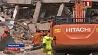 Число жертв мощного цунами в Индонезии продолжает расти Лік ахвяр магутнага цунамі ў Інданезіі працягвае расці