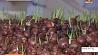 Тонны овощей из нескольких хранилищ в Гродненской области пришли в негодность Тоны агародніны з некалькіх сховішчаў у Гродзенскай вобласці прыйшлі ў непрыдатнасць