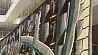 Сегодня в Минске выставят самый большой в мире гобелен Сёння ў Мінску выставяць самы вялікі ў свеце габелен World's largest tapestry to be exhibited in Minsk today
