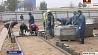 В Могилевской области на субботник вышли более трехсот сорока тысяч жителей У Магілёўскай вобласці на суботнік выйшлі больш за трыста сорак тысяч жыхароў