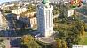 Могилев и Чжэньчжоу подписали программу сотрудничества на ближайшие два года Магілёў і Чжэньчжоу падпісалі праграму супрацоўніцтва на найбліжэйшыя два гады Mogilev and Zhengzhou sign cooperation programme for next two years