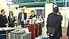 В Минске пройдет международная выставка Атомэкспо-Беларусь У Мінску пройдзе міжнародная выстава Атамэкспа-Беларусь. International AtomExpo-Belarus Exhibition to be held in Minsk.