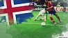 Белтелерадиокомпания покажет все матчи чемпионата Европы по футболу Белтэлерадыёкампанія пакажа ўсе матчы чэмпіянату Еўропы па футболе BTRC to show all matches of the European Football Championship
