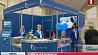"Важнейшим медийным событием этой недели была XXII Международная выставка ""СМИ в Беларуси"" Найважнейшай медыйнай падзеяй гэтага тыдня была XXII Міжнародная выстава ""СМІ ў Беларусі"" 22nd International Exhibition ""Media in Belarus"" becomes ost important media event this week"