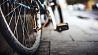 10 новых велогаражей обустроят в Минске в июне