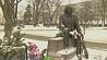 15 лет без песняра. 26 января 2003 года не стало Владимира Мулявина 15 гадоў без песняра. 26 студзеня 2003 года не стала Уладзіміра Мулявіна 15 years without Vladimir Mulyavin