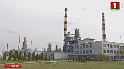Беларусь приостановила экспорт светлых нефтепродуктов в Польшу, Украину и страны Балтии Беларусь прыпыніла экспарт светлых нафтапрадуктаў у Польшчу, Украіну і краіны Балтыі  Belarus suspends export of light oil products to Poland, Ukraine and Baltic countries