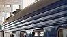 Белорусская железная дорога на майские праздники вводит дополнительные рейсы Беларуская чыгунка на майскія святы ўводзіць дадатковыя рэйсы