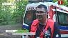 В Гродно прошли соревнования бригад скорой медпомощи У Гродне прайшлі спаборніцтвы брыгад хуткай меддапамогі