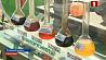 Беларусь отмечает 55-летие нефтедобычи Беларусь адзначае 55-годдзе нафтаздабычы Belarus celebrates 55th anniversary of domestic oil production