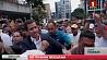 На неделе Александр Лукашенко провел телефонные переговоры с венесуэльским лидером Николасом Мадуро На тыдні Аляксандр Лукашэнка правёў тэлефонныя перамовы з венесуэльскім лідарам Нікаласам Мадура