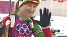 Дарья Домрачева пропустит грядущий биатлонный сезон  Дар'я Домрачава прапусціць наступны біятлонны сезон  Darya Domracheva to miss upcoming biathlon season