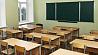 В Беларуси продлили весенние школьные каникулы до 18 апреля У Беларусі прадоўжылi вясновыя школьныя канікулы да 18 красавіка